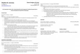resume strengths examples list of strengths for resume samples of