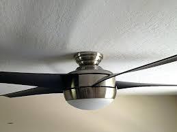ceiling fan light covers lowes ceiling fan light covers fan light shades chandeliers design