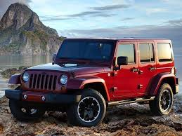 2018 jeep wrangler fca enough to give 2018 jeep wrangler 6 engine options