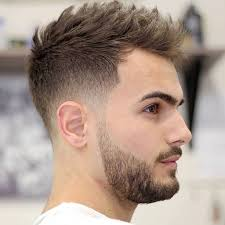 men hairstyle new hairstyle boy cut v boys haircuts for men men