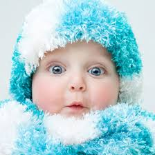 baby pictures 86 baby names you t heard of but will fit pregnancy and baby