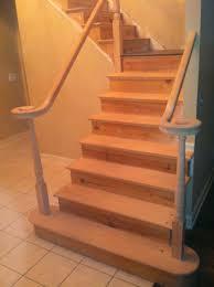 anti slip stair treads anti slip aluminium bolt down plates stair