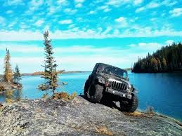 jeep rubicon trail best 25 rubicon trail ideas on skiing in california