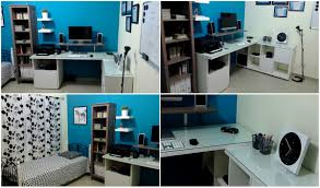 Ikea Wall Desk by Ikea Wall Desk Gallery Image And Wallpaper