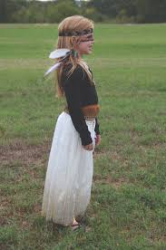 Native Indian Halloween Costumes Get 20 Indian Costumes Ideas On Pinterest Without Signing Up