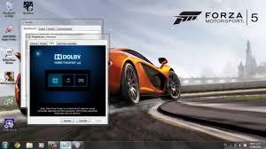 Home Design Software For Pc Como Instalar Dolby Digital Home Theater V4 En La Pc Youtube