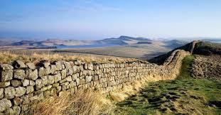 history of hadrian u0027s wall english heritage