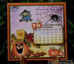 a touch of grace calendar pages oct nov and dec