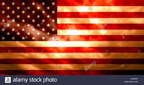 United States Flag 1861 Ripped Usa Flag Stock Photos U0026 Ripped Usa Flag Stock Images Alamy