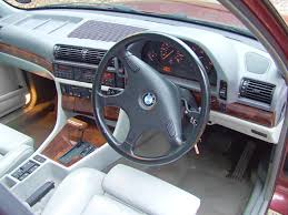 timm u0027s bmw e32 7 series repair and information