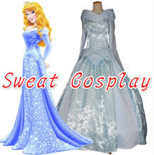 popular blue dress aurora buy cheap blue dress aurora