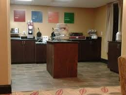 Comfort Inn And Suites Rome Ga Comfort Suites Now 85 Was 9 5 Updated 2017 Prices