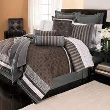 Black Comforter Sets King Size Bedroom Bedroom Comforter Sets Queen Black And White Bedding Shab
