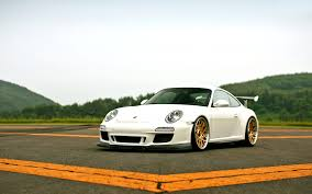 custom porsche wallpaper porsche gt3 rs wallpaper live porsche gt3 rs photos 37 pc nm cp
