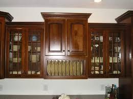 best 25 cabinet plate rack ideas on pinterest plate storage