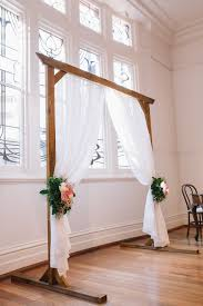 wedding arches hire perth wedding accessories wedding day flair