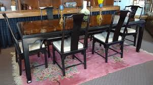 Granite Dining Room Tables And Chairs - Granite dining room tables and chairs