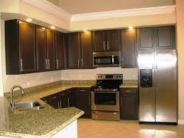 modern kitchen color schemes loversiq