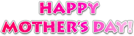 mothers day gifs free s day animations animated clipart gifs