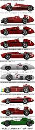 vintage alfa romeo race cars 772 best racing images on pinterest race cars car and f1 racing