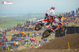 transworld motocross wallpapers 2014 thunder valley mx wallpapers transworld motocross