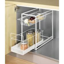rangement meuble cuisine rangement placard cuisine stunning cool cuisine inspiration avec