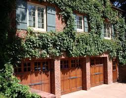 Houses With Big Garages 18 Foot Garage Door Is That Tooooooo Big Mullions How