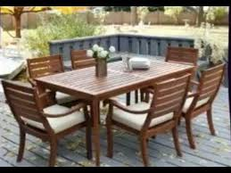 Plans For Building A Wood Picnic Table by Picnic Table Plans How To Build A Picnic Table Detailed Plans