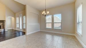 open floor plan new homes for sale midlothian tx the grove