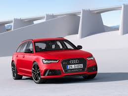 2015 audi rs6 audi rs6 avant 2015 picture 3 of 23
