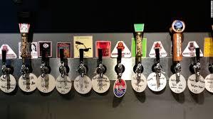 Top 10 Bars In Newcastle Asia U0027s 10 Best Beer Bars Cnn Travel