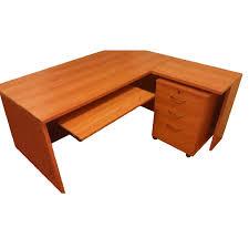 Partner Desks Home Office by Desks For Sale Aptdeco