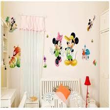 deco mickey chambre decoration chambre minnie mouse raliss com