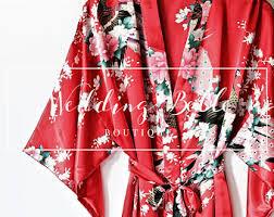 womens robe etsy