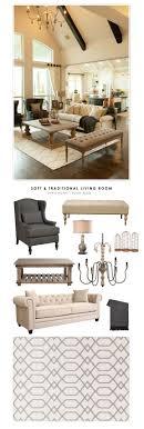 Best  Living Room Windows Ideas On Pinterest Living Room - Inexpensive chairs for living room
