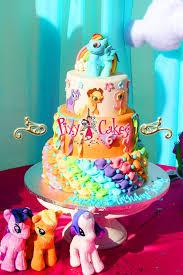 custom birthday cakes custom birthday cakes pixy cakes