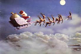10 didn u0027t u0027rudolph red nosed reindeer u0027