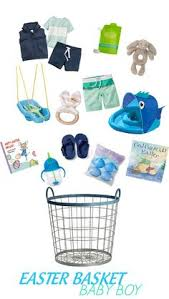 baby s easter gifts 25 great easter basket ideas easter easter baskets and swings