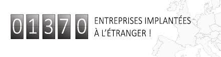 chambre de commerce française à l étranger französische industrie und handelskammer in deutschland e v ccfa