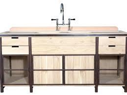 free standing kitchen sink base cabinet u2013 icdocs org
