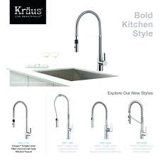 installing new kitchen faucet kitchen faucets replace kitchen faucet washer gorgeous moen