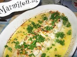 cuisiner filet de julienne photo 2 de recette julienne en croûte d amandes marmiton