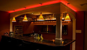 bar wonderful traditional home bar the best bar design ideas