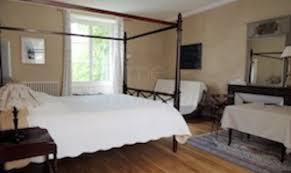 chambre d hote nantes centre la maison d hôtes nantes centre chambre d hote nantes