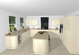 small kitchen ideas uk kitchen fitted design ideas designer kitchens uk absurd vintage
