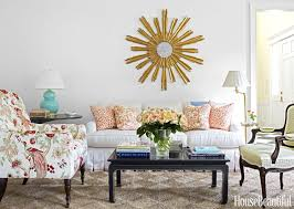 Wall Pictures For Living Room by 25 Best Interior Decorating Secrets Decorating Tips And Tricks