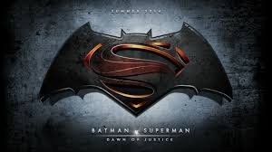 is batman v superman dawn of justice a real movie