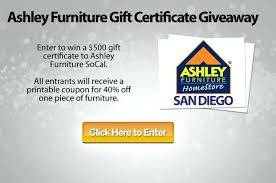 sale my gift card furniture gift card furniture gift card image on sell my