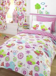 Girls Bedding And Curtains by 2017 Home Remodeling And Furniture Layouts Trends Pictures