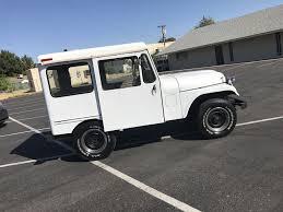 mail jeep custom dj 5 u0026 dj 6 ewillys page 2
